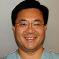 Dr-Andrew-Chen