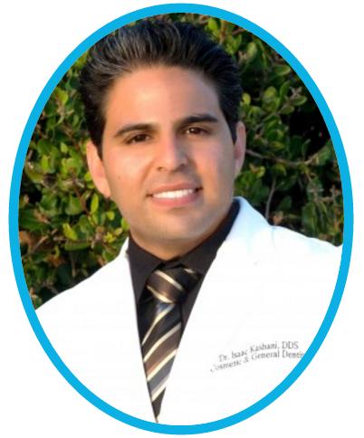 Dr-Isaac-Kashani-DDS