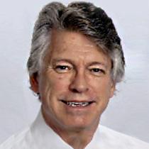 Dr-Robert-Lund
