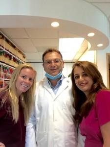 Dr.-Siamak-Barkhordar