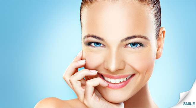 topdentist encino