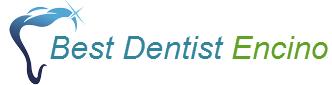 dentist-encino